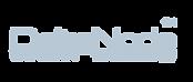 DeltaNode-Logo_1352.png