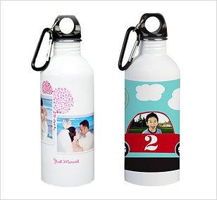 water-bottle-details-new.jpg