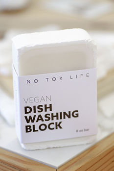 No_Tox_Life_zero_waste_dish_washing_bloc