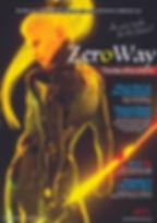 Zero Way Magazine #1.jpg