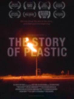 c6f6d764-story-of-plastic_poster-768x102