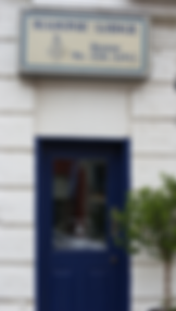 Lodge-door.png