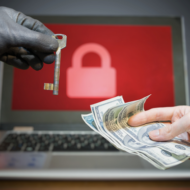 Understanding Why You Need to Know About Ransomware and How to Combat Attacks