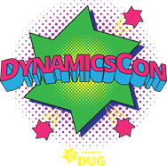 DynamicsCon: 3 FREE Days of Dynamics 365 & Power Platform Presentations