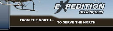 Expedition helicopters.jpg