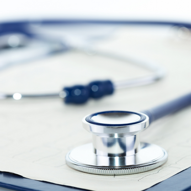 It's Time for Your Annual ERP System Health Check