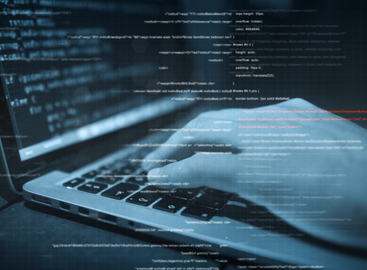 Warning! Hackers Are Increasingly Sophisticated – Are Your Defenses Keeping Up?