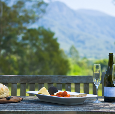 Microsoft Dynamics NAV: The Perfect ERP Solution for Food & Beverage Companies