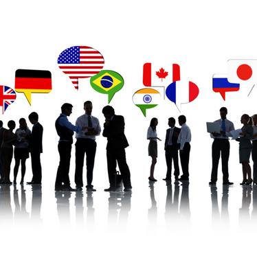 Benefits of Working with an International Implementation Team