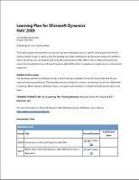 microsoft-dynamics-nav-course-listing-e1