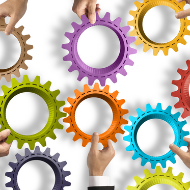 The Many Benefits of a Fully Integrated Microsoft Dynamics ERP System