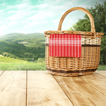 Upgrading from Microsoft Dynamics NAV 2013 Is NOT a Picnic – That's Why You Need Us