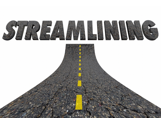 More Ways to Streamline Operations and Cashflow with Microsoft Dynamics