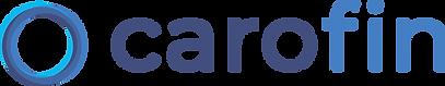 Carolina Financial Group.png