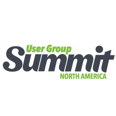 Optimize Your #UserGroupSummit 2019 Experience: Our Top Pick Microsoft Dynamics NAV/BC Sessions