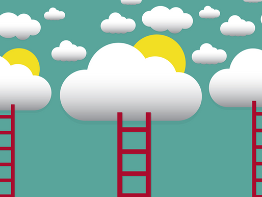What technology is best for you? On-premise, private cloud, public cloud, or hybrid cloud?