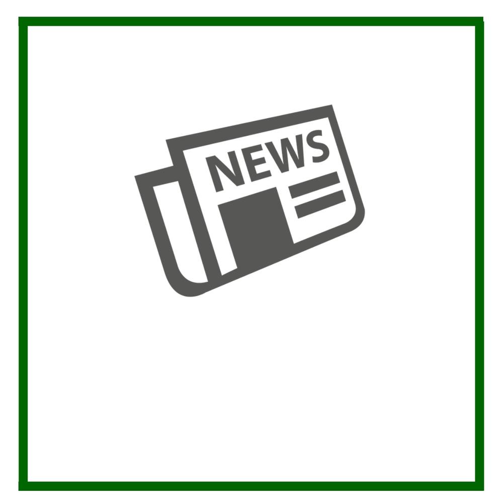 Converting Dynamics NAV Classic Reports To RDLC – Part 5