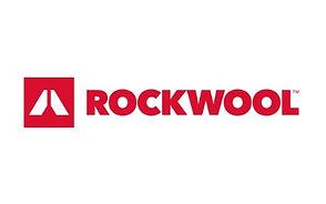 Rockwool-FP-Logo.jpg