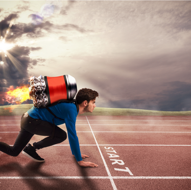 Accelerate Your ISV Implementations with QuickStart Packages