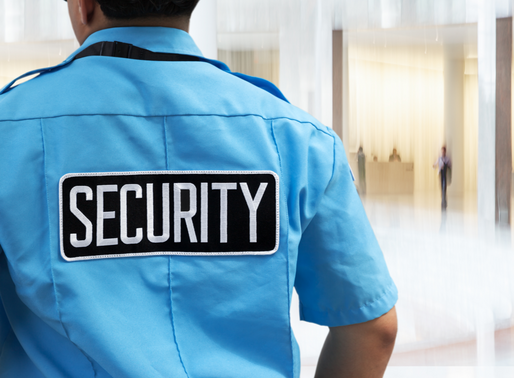 """The 3 """"A"""" s of ERP Security = Authentication, Authorization, Auditing"""