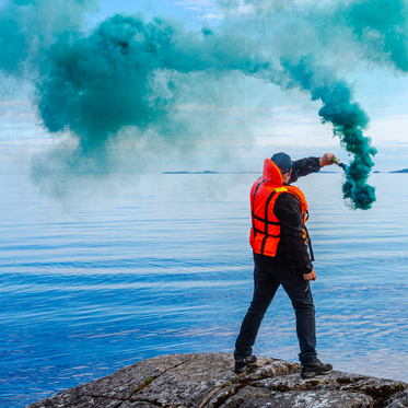 If Your Microsoft Dynamics NAV Is in Trouble, We Have a Rescue Team on Alert
