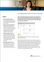 microsoft-dynamics-nav-service-managemen