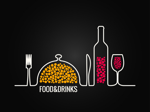 Liberty Grove Presents: Our Top 3 Food & Beverage ERP Blogs