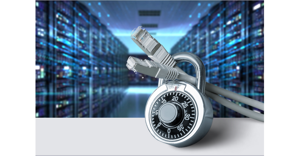 Internet Security concept   Security Best Practices