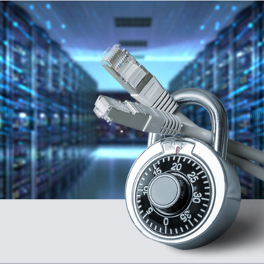 Security Best Practices: Protecting Your Network Against Sophisticated Attacks
