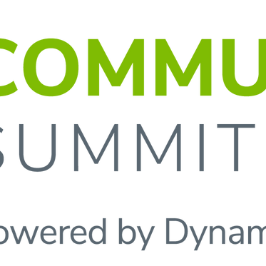 Community Summit Sessions for Dynamics 365 BC/NAV You Don't Want to Miss!