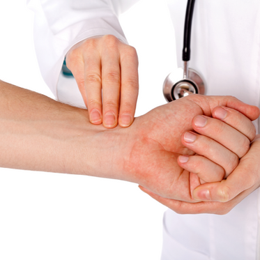 Health Check: Time to Take the Pulse of Your Business