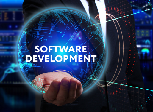 Maximizing your Development Effectively with Extensions