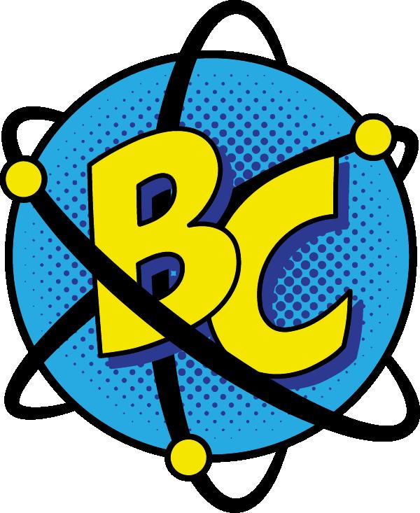 DynamicsCon Microsoft Dynamics 365 Business Central Logo