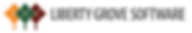 LGS 2014-LOGO-Horizontal-.png