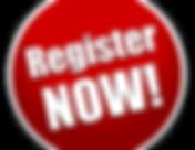 register-now_large.png