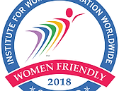 iWOAW_Certified_Women_Friendly_2018_LOGO