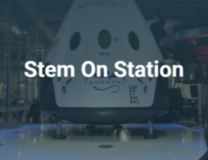 mission_stem   Orion s Quest.png