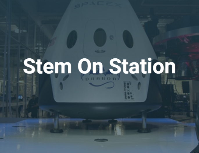 mission_stem   Orion s Quest.png