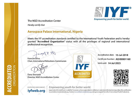 IYF_Accreditation Certificate_1160-001.j