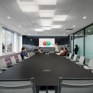eCommerce Headquarters
