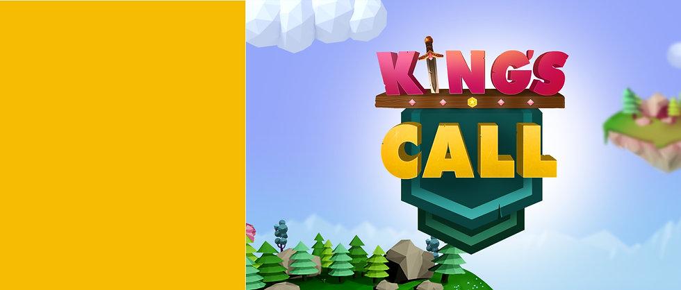 kingscall banner.jpg