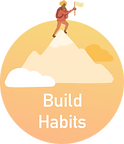 build habits.png