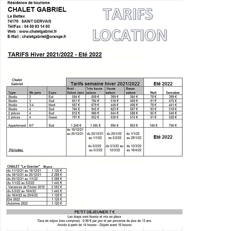 Tarifs Chalet Gabriel 22_3.png