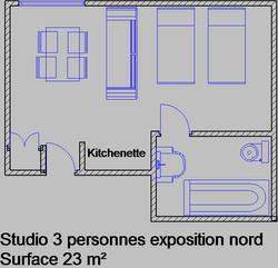 studio3p_N.png