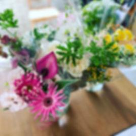 le26-flower.jpg