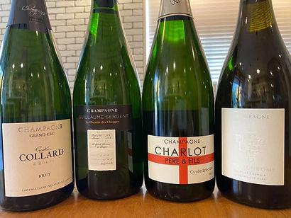 champagne-select-01.jpg