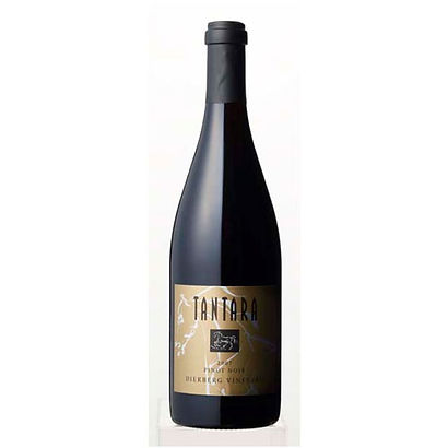 tantara-wines.jpg
