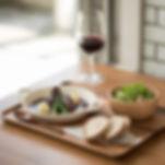 大田区西馬込 | Wine Shop & Cafe île  de Colline(イルドコリンヌ)
