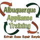Albuquerque Appliance Training