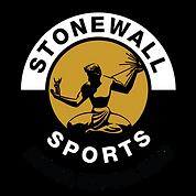 Stonewall Sports- Detroit-02.png